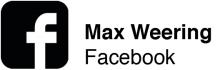 facebook max weering